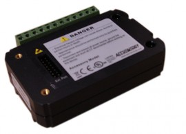Acuvim AXM-PROFI Profibus Module for Acuvim II-Series Power Meters