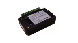 Acuvim X1 I/O Module for Acuvim-DL and Acuvim-EL Power Meters