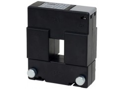 AccuEnergy AcuCT-0812-200:5 Split Core Current Transformer, 200:5A, 0.83 x 1.22""