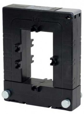AccuEnergy AcuCT-2031-800:5 Split Core Current Transformer, 800:5A, 1.97 x 3.15""