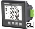 Acuvim-CL Series of Power Meters
