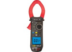 AEMC 405 Clamp-on Meter