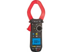 AEMC 605 Clamp-on Meter