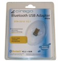 AEMC 2126.45 Replacement Bluetooth USB Adapter for SLII 4-Channel Models