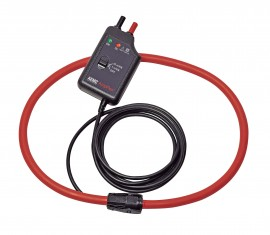 AEMC 30000-24-2-0.1 Flexible Current Probe, 3000/30000A, 24""
