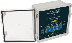 AEMC L564 4-Channel Voltage & Current Datalogger