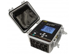 AEMC PEL 105 Power and Energy Logger