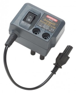 Amprobe PC-5 Power Adapter