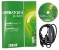 Dent SMART-COM-PAK SMARTlogger Communication Package