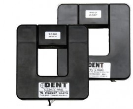 Dent CT-SCL-1000-U Current Transformer