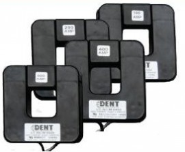 Dent CT-SCM-0400-U Current Transformer