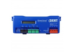 Dent PowerScout 3037 Revenue Grade Networked Power Meter