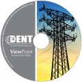 Dent VP-SW ViewPoint Utility Software