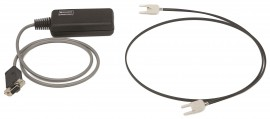 Dranetz COMM-RS232 Fiber to RS232 Adapter