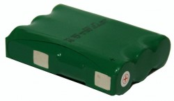 Dranetz BP-PX5 Battery Pack for PX5, 4400, PowerVisa, MeasurePAD, PP4300