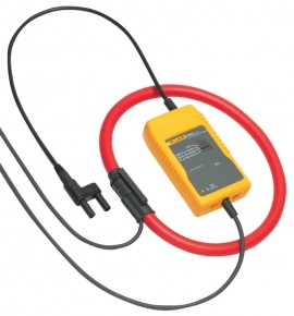 Fluke i2000 FLEX Flexible AC Current Probe