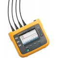 Fluke 1736 3-Phase Energy Logger, EU/US