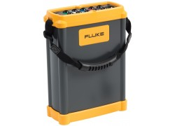 Fluke 1750 Series of Power Quality Recorders