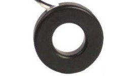 BL801 Solid Core Current Transformer