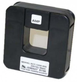 Magnelab SCT-1250-150 Split Core Current Transformer
