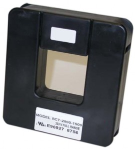 Magnelab SCT-2000-1500 Split Core Current Transformer