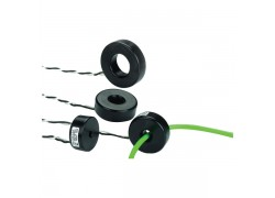 Magnelab UCT-0300-020 Solid Core Current Transformer