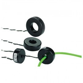 Magnelab UCT-0750-100 Solid Core Current Transformer