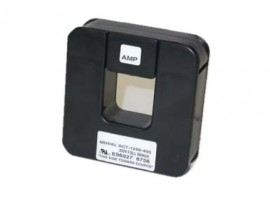 Magnelab UCT-1000-100 Solid Core Current Transformer
