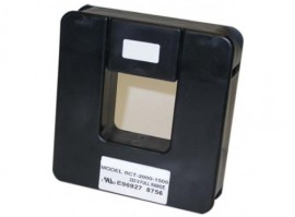 Magnelab UCT-1250-100 Solid Core Current Transformer