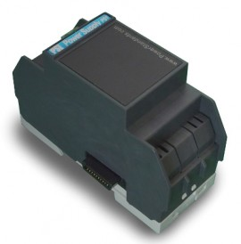 PSL PS1-100~240-00 - PS1 Power Supply Module