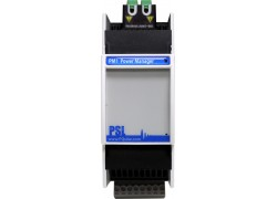 PSL PM1-100~240-00 Plug-in Instrument Power Manager