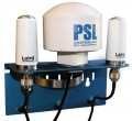PSL PQ3iaB-P Remote Outdoor Cell Antenna Mounting Kit