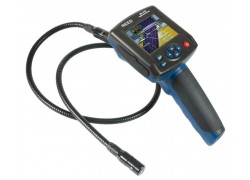 REED BS-150 Video Borescope