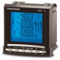 Socomec Diris A40 Series of Multi-Functional Power Meters