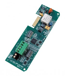 Veris H8186-CB Communications Board for H81xx Series