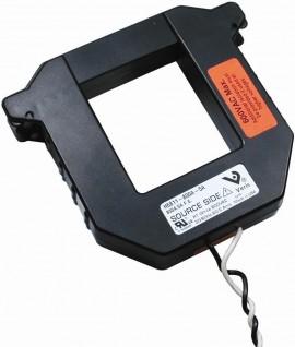 Veris H6811-600A-.3V Split Core Current Transformer