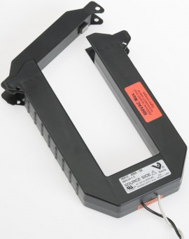 Veris H6812-800A-5A Split Core Current Transformer