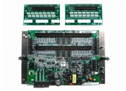 Veris E31 Series of Split Core Panelboard Monitoring Systems