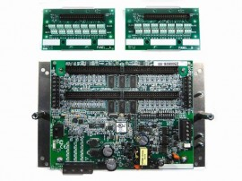 Veris E31A84 Panelboard Monitoring System