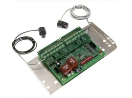 Veris H663SM-42H Branch Circuit Monitor