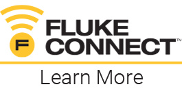 Fluke Connect is the best way to stay in contact with your team without leaving the field.