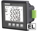 Acuvim-EL Series of Power Meters-