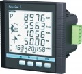 Accuenergy Acuvim IIR Series of Data Logging Power/Energy Meters-