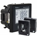 Three Phase Industrial Device/Panel Power Metering Kit-