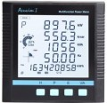 Acuvim REM-DS2 Remote Display for Acuvim DIN-Rail Mounted Meters-
