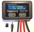 Coulometrix Metiri-S2 Smart Energy Meter-