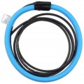 "Dent CT-R24-A4-U RoCoil Flexible Current Transformer, 24""-"