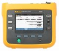 Fluke 1732/B Three Phase Electrical Energy Logger-
