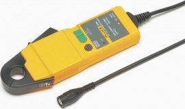 Fluke i30s AC/DC Current Clamp-