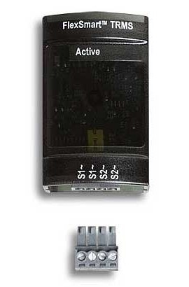 HOBO S-FS-TRMSA FlexSmart TRMS Current/Voltage Module, 15-bit-